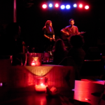 The-Local-Strangers-at-Skylark-11-300x295